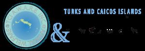 TCI AWARE Inc. logo