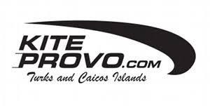 Kite Provo Logo