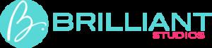 Brilliant Studios Logo