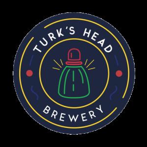 Turks' Head Brewery Logo